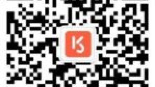关于开展江苏省青少年航天知识大赛的通知